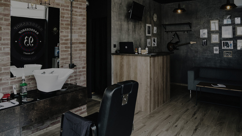 Barbershop 93 til infinity ioannina